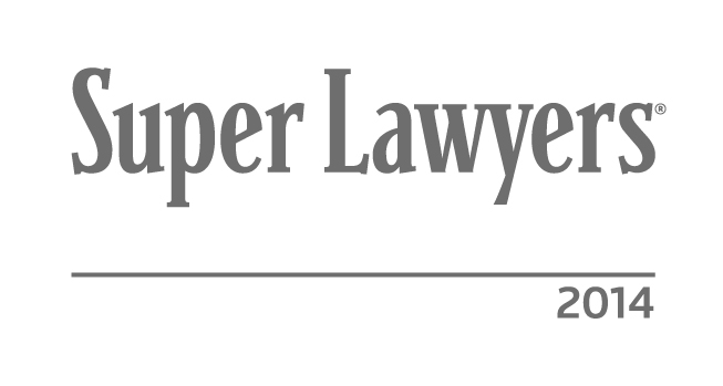 Super Lawyer 2013
