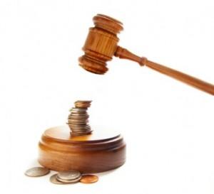 attorney lien