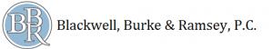 Blackwell, Burke & Ramsey